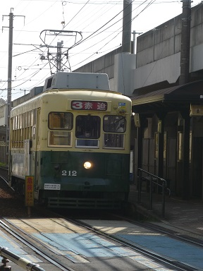 P1070379